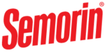 Semorin