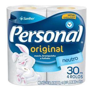 Papel-Higienico-Folha-Simples-Personal-C-4-Rolos-De-30-M-Cada-8659106--1-