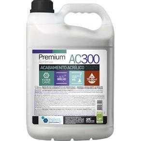 premium-5l-AC300_rgb