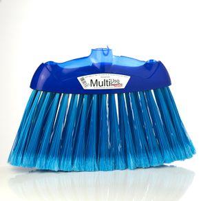 vassoura-azul-420
