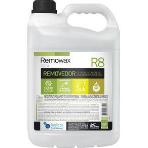 remowax-ultra-5l-R8_rgb