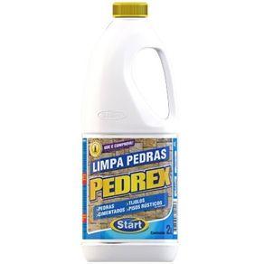 limpa-pedras-start-pedrex-2-litros