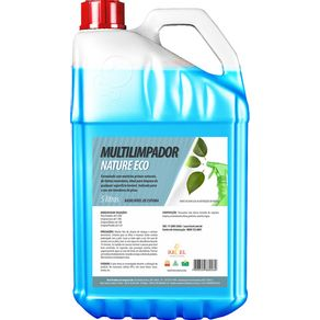 multilimpador-eco