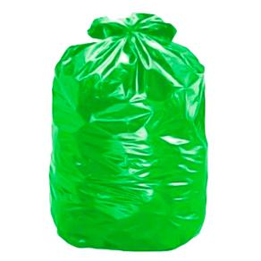 Verde--1-