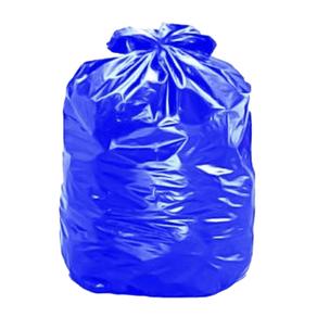Azul--1-