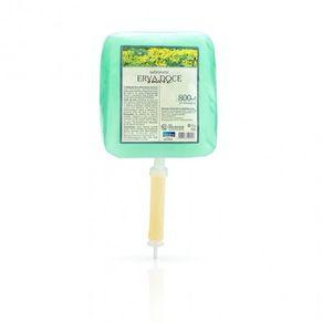 sabonete-liquido-sache-erva-doce-suave-premisse-800ml_1_1