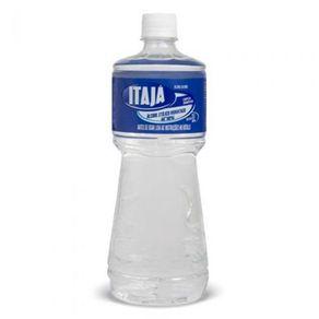 Alcool-liquido-46°-Itaja