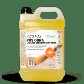 limpador-desincrustante-acido-klyo-max