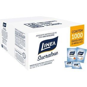 adocante-em-po-sucralose-linea-0-6g_169334361_17896001251004